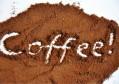 速溶黑咖啡可以加牛奶喝吗?黑咖啡加牛奶口感好不好?