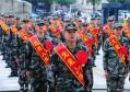 本科毕业生去当兵,年龄上分别是21岁和24岁,在部队两者有区别?