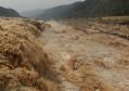 每秒流量超2700立方米,黄河壶口瀑布现入汛以来最大流量