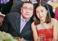 最美富二代:不到30岁,坐拥上百亿商业帝国,大伯还是富豪刘銮雄