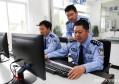 全国所有警校录取分数线汇总,2021年高考生参考!
