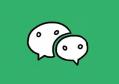 网上的微信小游戏:重开人生模拟器,简直把我笑死了!