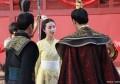 """中国历史上最著名的""""三姐妹""""——独孤、萧氏及宋氏"""