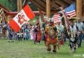 加拿大的原住民,与美国原住民相比,谁的生活更加幸福?