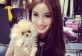 泰国最美的男人poy和最帅的女人zee,颜值高出天际