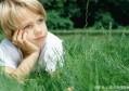 心理学:爱钻牛角尖的人身上的五个特征,你有吗?