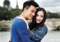 刘恺威和小糯米正面照片被曝光,小糯米真是越长越漂亮了!