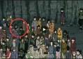 火影忍者:最强五大穿帮镜头,再不斩和白复活,佩恩变成烟鬼!