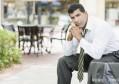 男性也有更年期,身体出现这4种症状,就要注意了