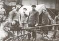 贺龙之妹贺满姑:18岁参加革命,牺牲前受尽酷刑,终年31岁
