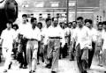 1957年,毛主席下令:把王盛荣直接升为副省级,为什么?