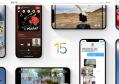 苹果iOS 15正式推送,所有精髓集中在这几方面,可能很多人用不上