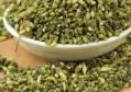槐米的功效和作用 喝这可以缓解心血管疾病