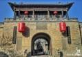 山西王家大院,被誉为中国古代十大豪宅之首,可惜却不是五A景区