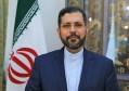伊朗外交部发言人:美国再次遭遇失败充分显示美国已被孤立