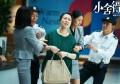 刘涛新剧引争议,又是一部贩卖焦虑的电视剧?