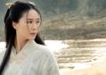 冯绍峰出道后风流倜傥,共有8段情史,与倪妮林允恋情最为轰动