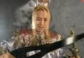 风云2:败亡之剑为了灭火麒麟而生,它比绝世好剑强?答案很意外