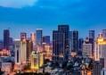 成都市经济分析
