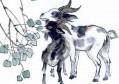 生肖羊:金羊之命,什么命运!