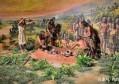 西王母国,远古失落的文明,曾在青海真实存在