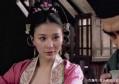 阎惜娇为何要给宋江当小三,绝非只为了钱财,这才是她的终极目的
