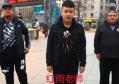 吃播泡泡龙去世年仅29岁,一周前已经吃不动了,红雨却还和他一起