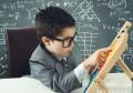 """孩子6岁前,三步教他掌握""""凑十法"""",算术能力会领先同龄人"""