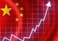 中国究竟强大在哪儿?联合国给世界排名,得出惊人的结论