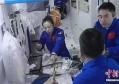 美媒:中国新空间站里面看起来像苹果商店,它让狭窄局促的国际空间站相形见绌播报文章