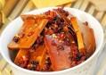 12种卤菜最好吃的做法,卤菜师傅秘制配方,好吃得不得了!
