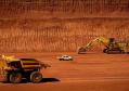 铁矿石价格大跌!澳要求重启中澳对话,拒绝就阻止中国加入CPTPP