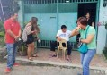 菲律宾总统杜特尔特真实状态曝光,太让人难以置信了!