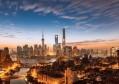 城市财力排行公布,上海超4700亿元领跑全国,广州却掉出前十