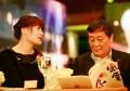 """宗庆后的唯一宝贝女儿:38岁至今未嫁,父亲为她公开""""征婚"""""""