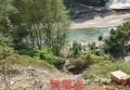 陕西白河县两辅警夜查酒驾,无证男子被追赶跌入河中溺亡
