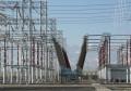 """世界工厂""""罢工""""了!限电停工席卷多个省份,背后发生了什么?"""