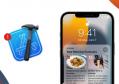 iOS 15 正式版发布,210 条改进大汇总