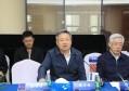 戴玉林:未来几十年是中国爬坡过坎,能不能脱颖而出的关键时期
