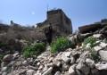 """""""我的心在流泪""""——叙利亚危机9周年重回阿勒颇"""