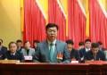 人事局 南京建邺区新区委书记上任