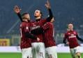 AC米兰3球员确诊!意大利足球未来将如何?现面临的困境是这样的