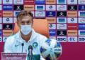 沙特主帅埋怨国足:中国球员2次踢伤我们的门将 奥韦斯伤缺2月播报文章
