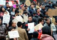 """中国有14亿人口,工厂却陷入了""""用工荒"""",打工人都去哪儿了?"""