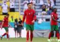 葡萄牙VS法国首发曝光:最强出击,曼联王牌领衔中轴线,C罗冲锋