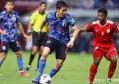 1-0到3-1!亚洲第10爆发,狂轰日本12脚,PK中国队,CCTV5直播播报文章