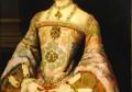 英国九日女王,年仅16岁登基却在9天之后惨遭杀害