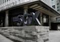 资本市场吹新风 香港新加坡争夺亚洲SPAC交易中心