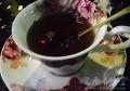 黑糖姜茶的作用 有哪些禁忌