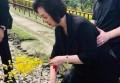 琼瑶与平鑫涛半个世纪的爱与恨,而今终于亲口承认不值!